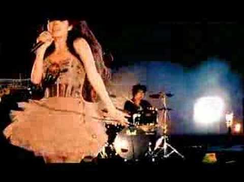 Wish de Olivia Inspi Letra y Video