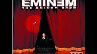 Eminem - 11 - Paul Rosenberg (Skit)