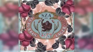 SZA - Babylon Ft. Kendrick Lamar