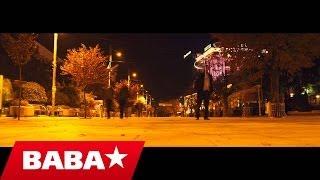 GHETTO GEASY (zzap&chriss) - N'Prishtinë  Official Video