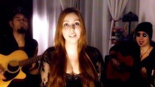 Lyria - Craven (Acoustic version)