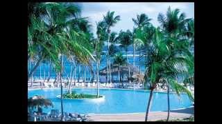 Fotos imagenes de paisajes de Punta Cana viajes y turismo