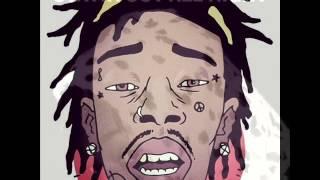 Wiz Khalifa - Stayin Out All Night (NsE Club Edit)
