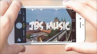Iphone Ringtone [JBS Remix]