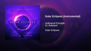 Solar Eclipses (Instrumental)