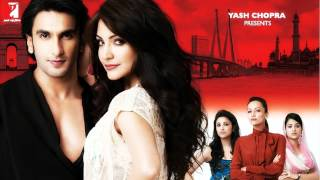 Fatal Attraction - Ladies VS Ricky Bahl HIGH QUALITY + DOWNLOAD LINK