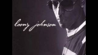 [ new 2010 ] Loony Johnson Ft Lady Vanessa - U Know