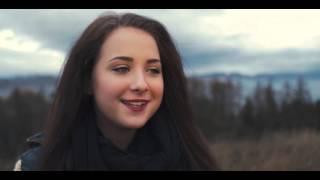 Petr Bery - Nic víc(feat Anna Krmíčková)