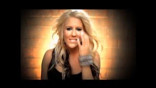 "Cascada ""What Hurts The Most"" (Official Video) (Digitally Remastered - Highest Quality Available)"
