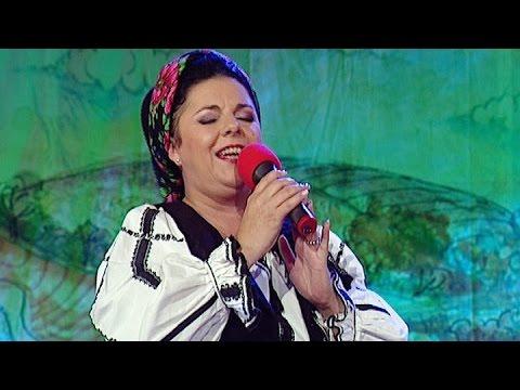 Mariana Deac - Cât îi cerul plin de stele