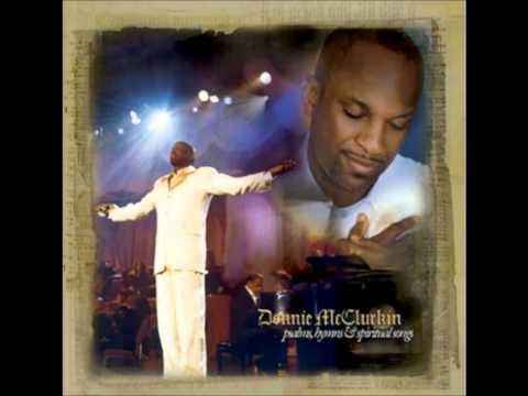 donnie-mcclurkin-blood-medley-pt-3-im4christ4life