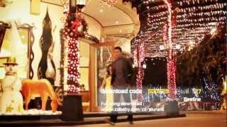 Hi so ,... Hi soul - Aluna Official Music Video [HD] ອາລູນາ ຖາວອນສຸກ