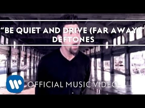 deftones-be-quiet-and-drive-far-away-official-music-video-deftones