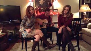 Gilmore Girls Theme Song Cover