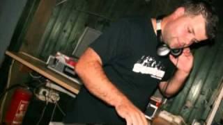 Ivan Kopáč - moderovanie, hudobná produkcia a ozvučenie podujatí rôzneho druhu