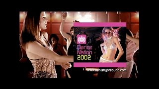 DANCE NATION 2002 30