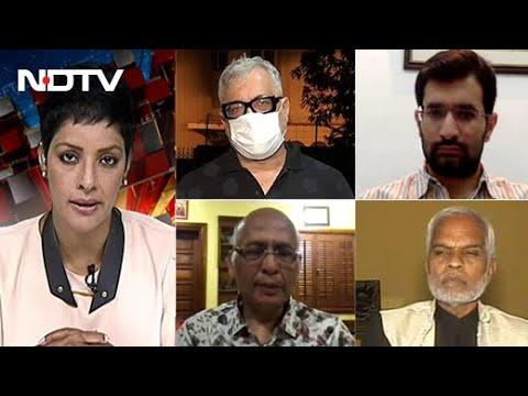 Left, Right & Centre | Amid Record Covid Surge, PM Modi Campaigns In Bengal