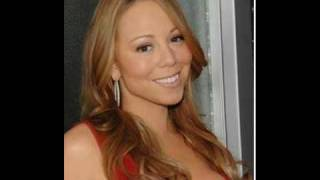 Mariah Carey We Belong Togheter