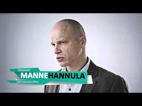 Health, Bio & Wellness Technology Startup Showcase Oulu | Finland 2014 All categories