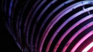 "The Crystal Method - ""Come Back Clean"" Kaskade (Radio Edit)"