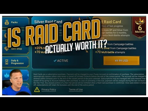 RAID | IS RAID CARD ACTUALLY WORTH IT?