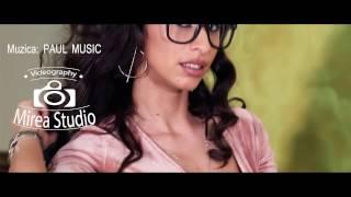 TzonTzo Indianul - MI PRINCESA ( Videoclip  2017 )