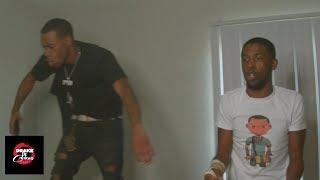 FYB J Mane f/ FYB Montae - Heavy Steppers | Dir.By @DrakeofChiraq @Real_FybJmane
