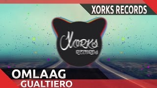 Gio ft Keizer & Freddy Moreira - Omlaag (GUALTIERO Remix)
