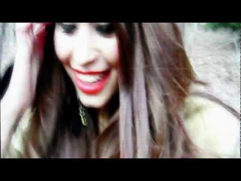 fernando-milagros-piedra-angular-videoclip-oficial-quemasucabeza