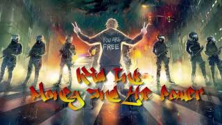 ♥ Nightcore - Kid Ink - Money and the Power ♥