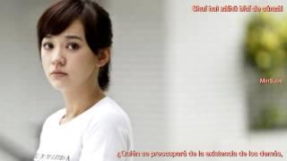 Mify (Roomie) ~ Future (Skip Beat OST) [Sub español+pinyin]