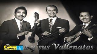 Bovea y Sus Vallenatos / La Casa En El Aire [ Discos Fuentes ]