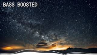 Lookas - Can't Get Enough [Bass Boosted]