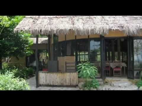 Rejser Ferie Hoteller i Nepal Machan Wildlife Resort Bhaktapur Chitwan Nepal rejser Ferie