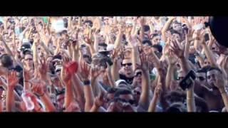 """Tocadisco """"Da Fuckin` Noize"""" (Official Video)"""