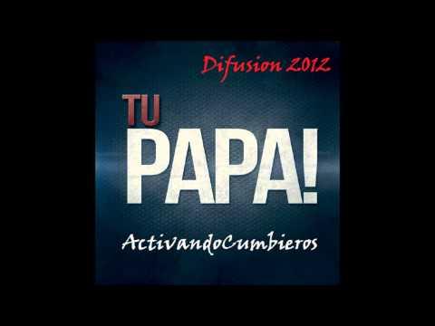 El Champu de Tu Papa Letra y Video