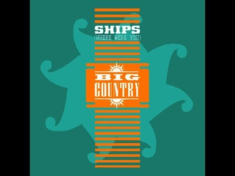big-country-ships-stuart-adamson-in-a-big-country