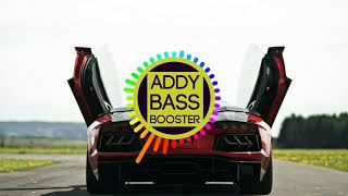 Haryana Roadways | Pardhaan | Bass Boosted | Addy Bass Booster Warning !!!!!!!!!