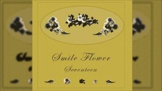 SEVENTEEN - Smile Flower (웃음꽃) [3D Audio]