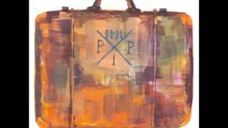 Four People One Pack - Rázd ki