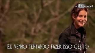 TEMA DE BENTO - Ho Hey - The Lumineers - Tradução - TRILHA SONORA SANGUE BOM