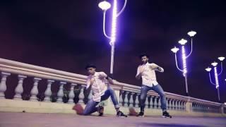 "John Mayer - ""Still Feel Like Your Man"" | Choreography by FullStop Crew"