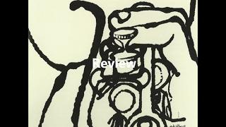 Miles Davis Quintet - Cookin' with the Miles Davis Quintet - Album review