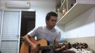 Nando Junior - Temporal de amor | Leandro e Leonardo