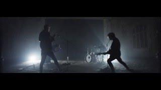 Heisskalt - Euphoria (Offizielles Video)