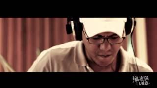 Harmonia do Samba - Balança Tudo (Vídeo Oficial)