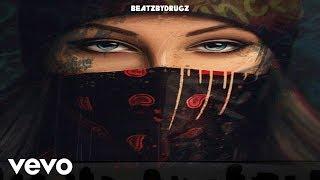 Lil Uzi Vert • Her Universe (Feat. NAV) [NEW SONG 2017]