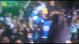 ESO ESTA GORDO LOUIS TOWER & DJ JASSIR TIMBA DISCPLAY