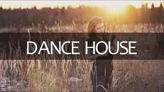 Orjan Nilsen ft. Senadee - Hands (Noah Neiman Remix)