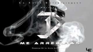 Rihanna feat. Drake - Work (Latin Remix) (Reggaeton)